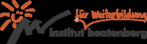 Institut für Weiterbildung Beatenberg